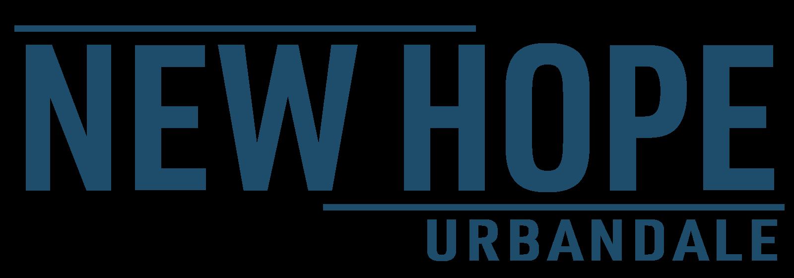 new-hope-2019